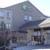 Holiday Inn Express Kansas City - Bonner Springs