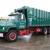 Regency Recycling Corp