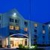 Candlewood Suites MELBOURNE/VIERA