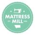 Mattress Mill
