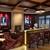 Cypress Hotel Cupertino, a Kimpton Hotel
