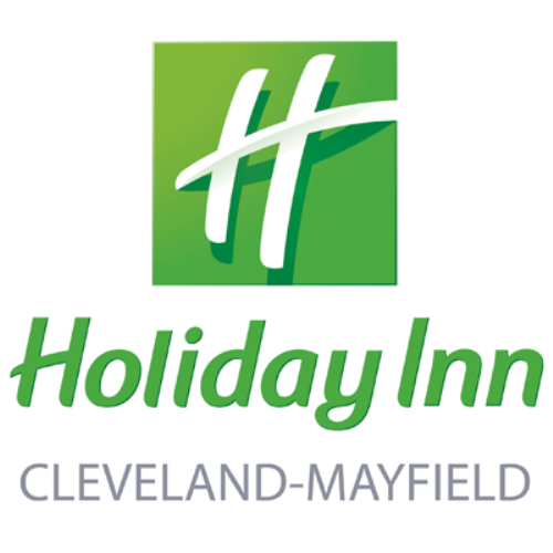 Holiday Inn Cleveland-Mayfield, Cleveland OH