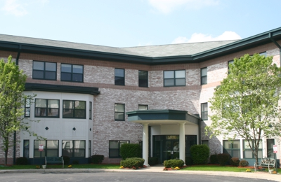 Wyndham Hall At Wellington - Indianapolis, IN