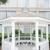 Wyndham Garden Greensboro
