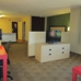 Extended Stay America Pleasant Hill - Buskirk Ave.