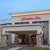 Hampton Inn Dayton/Fairborn