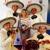 Mariachi Emperadores de Puebla