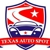 Texas Auto Spot