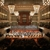 Schermerhorn Symphony Center Event Services