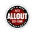 Allout Consignment