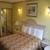 Glen Capri Inn & Suites