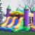 J&B bounce house rentals