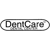 DentCare Dental Center