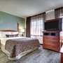 Staybridge Suites MADISON-EAST - Madison, WI