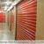 AAA Storage Shell Rd
