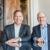 Fiduciary Wealth Partners
