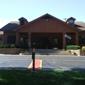 Coachlight Campground - Carthage, MO