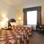 BEST WESTERN Royal Plaza Hotel & Trade Center