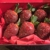 FarinaBerries