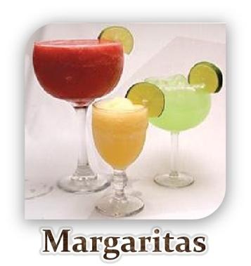 Los Amigos Mexican Restaurant & Cantina, Ypsilanti MI