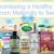 Wellbeing Health Food