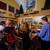 BEST WESTERN PLUS Icicle Inn