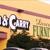 Cash & Carry Discount Furniture