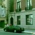 Argentina Consulate General