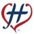 Heartland Cardiology PA