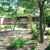 Beeghly Oaks Center for Rehabilitation & Healing