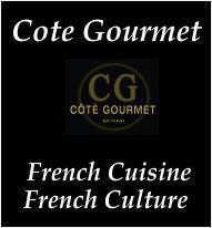 Cote Gourmet, Miami Shores FL