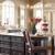 Parr Cabinet Design Center
