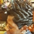 Trans4mations Hair Salon And Boutique