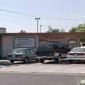 Livermore Veterinary Hospital - Livermore, CA