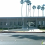 Imperial Beach City Clerk