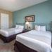 Vista Cay Resort
