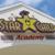 StarChild Academy