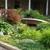 Bory Landscaping Inc