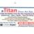 A1 Titan Service And Sales