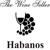 Habanos & The Wine Seller
