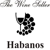 Habanos & The Wine Seller