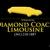 Diamond Coach Limousine