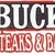 Buck's Steaks & Barbecue Sweet Water Inc