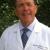 McNamara, Dr. Victor F DPM