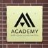 Academy Mortgage - Anchorage