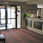 Extended Stay America Greenville - Airport - Greenville, SC