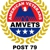 Amvets Post 79