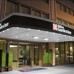 Hilton Garden Inn Times Square