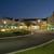 Staybridge Suites Chantilly - Fairfax
