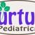 Nurture Pediatrics